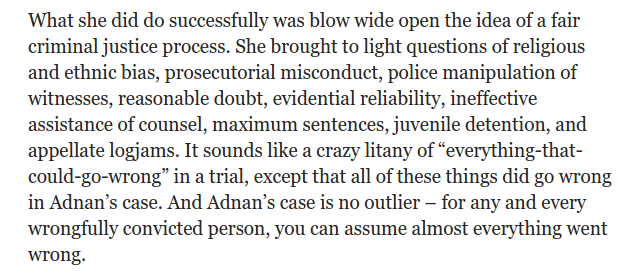 From my piece yesterday in Time, where I talk about what Sarah achieved.